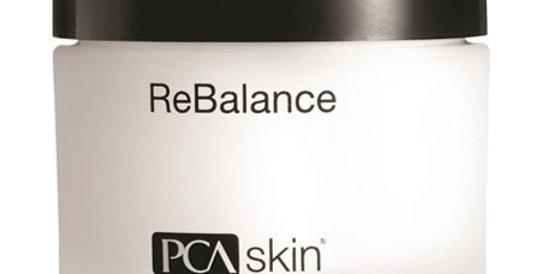 PCA Rebalance (Phaze 17)   200ml