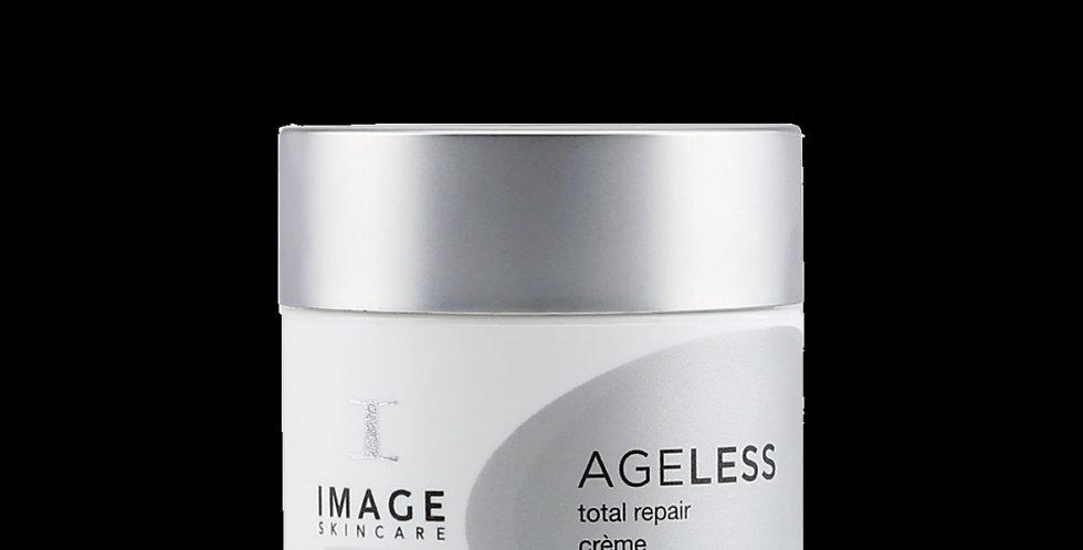 IMAGE total repair crème