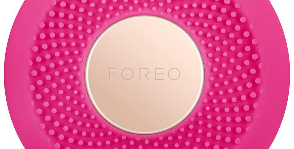 FOREO UFO mini