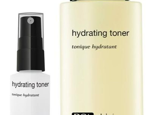 PCA Hydrating Toner 30ml