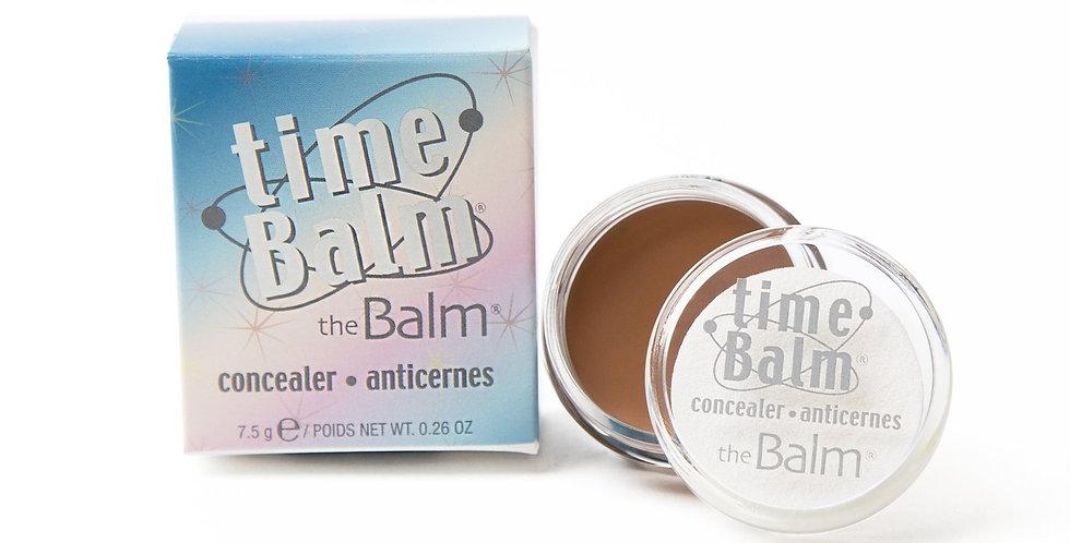 The Balm timeBalm Concealer