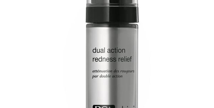 PCA Dual Action Redness Relief  30ml