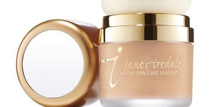 Jane Iredale Powder Me SPF Dry Sunscreen EU
