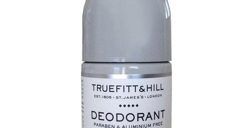 Truefitt and Hill Skin Control Gentleman's Deodorant