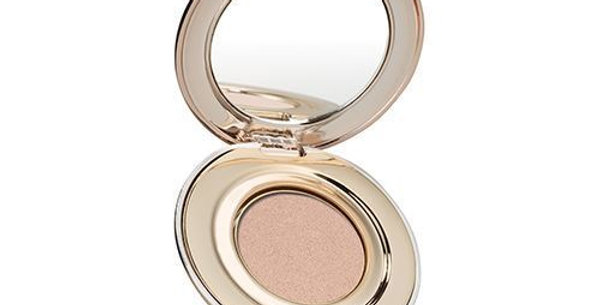 Jane Iredale Pure Pressed Eye Shadow