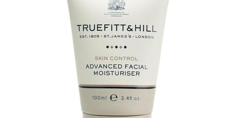 Truefitt and Hill Skin Control Advanced Facial Moisturiser