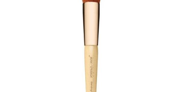 Jane Iredale Blending Brush Rose Gold