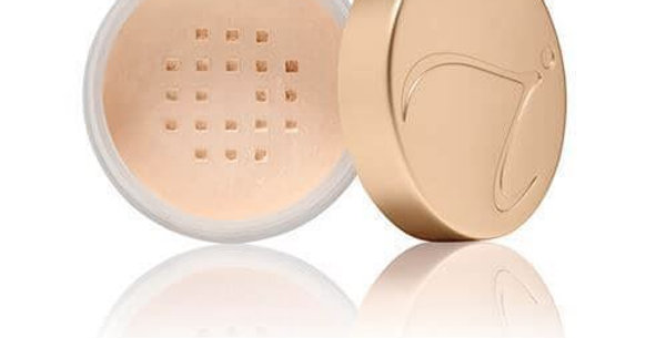 Jane Iredale PureMatte Finish Powder Refill PureMatte