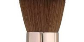 Jane Iredale Kabuki Brush Rose Gold