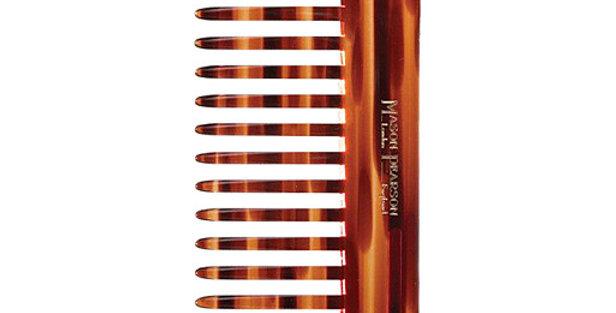 Mason Pearson Comb Rake