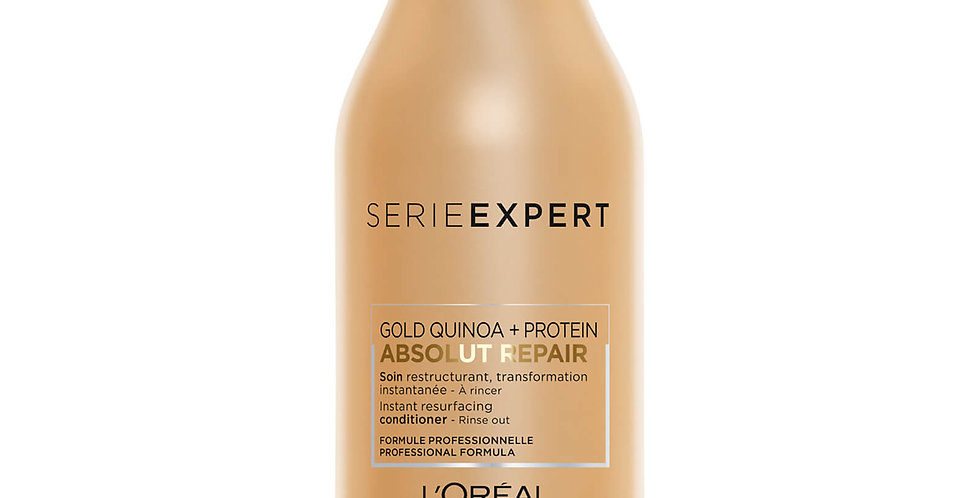 L'Oreal Serie Expert Se Absolut Repair Conditioner