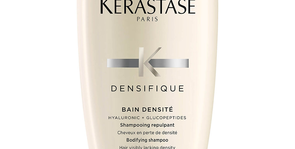 KERASTASE KER DENSIFIQUE BAIN DENSITE 250ML