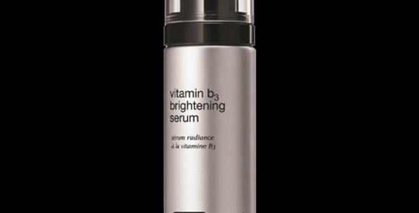 PCA Vitamin B3 Brightening Serum