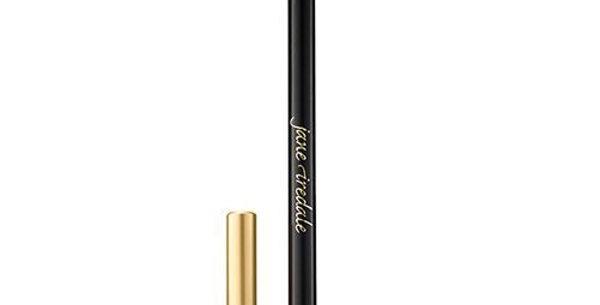 Jane Iredale Pencil Lip Definer
