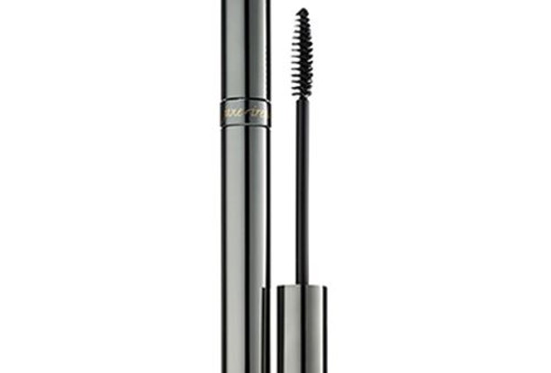 Jane Iredale PureLash Mascara