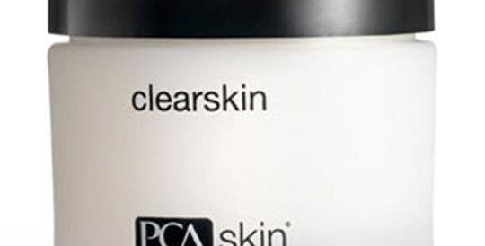 PCA Clearskin (Phaze 18)  50ml
