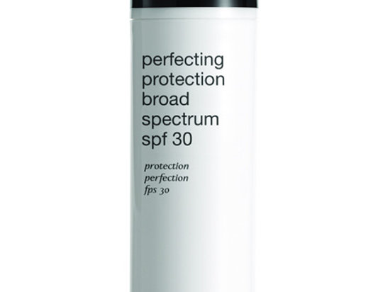 PCA Perfecting Protection Broad Spectrum Spf 30  200ml
