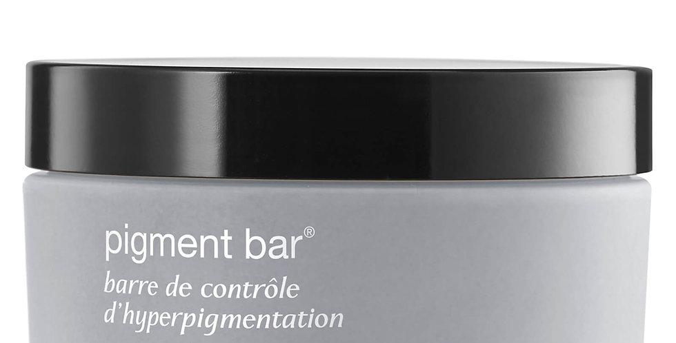 PCA Pigment Bar (Phaze 13)  100ml