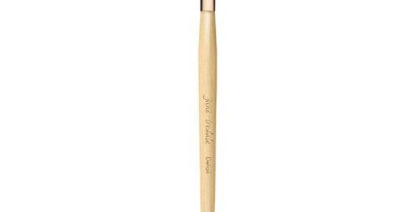 Jane Iredale Detail Brush Rose Gold