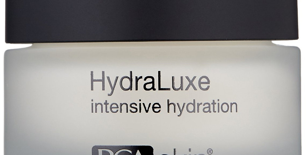 PCA Hydraluxe  50ml