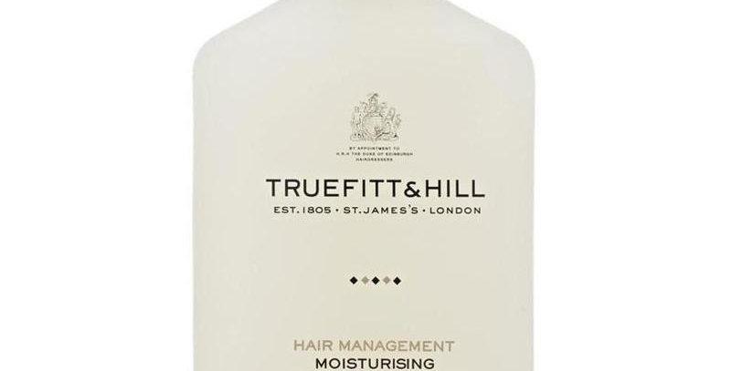 Truefitt and Hill Hair Management Moisturizing Vitamin E Shampoo