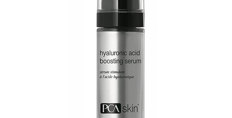 PCA Hyaluronic Acid Boosting Serum  30ml
