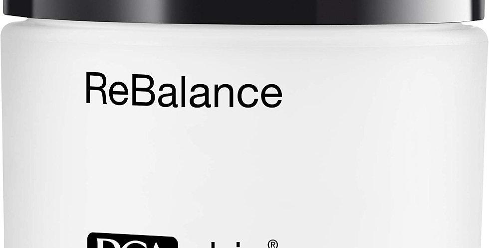 PCA Rebalance (Phaze 17)  50ml