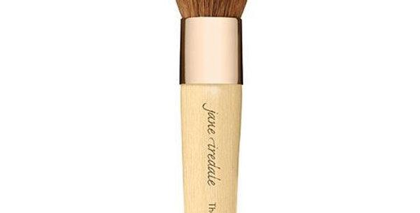 Jane Iredale The Handi Brush Rose Gold