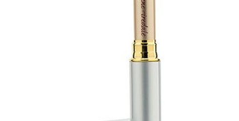 Jane Iredale Just Kissed Lip and Cheek Stain (Pack of 25)
