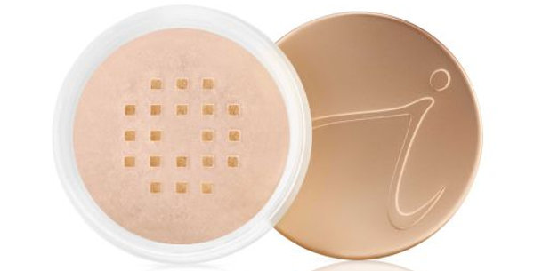Jane Iredale Amazing Base Loose Mineral Powder EU
