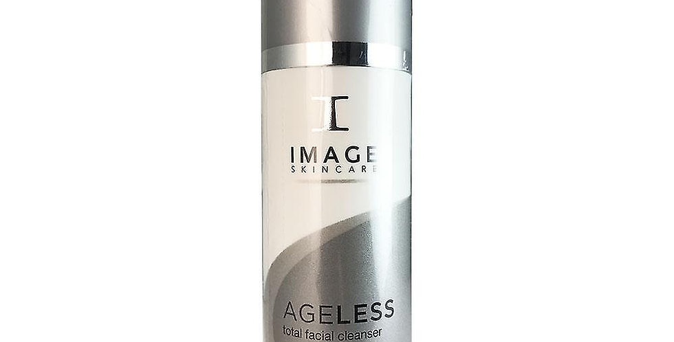 IMAGE total facial cleanser