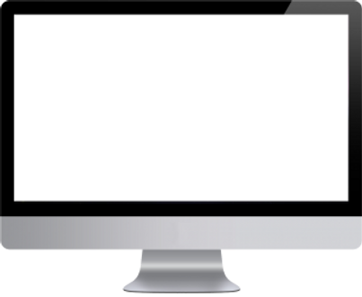 pc-computer-screen-png-21.png