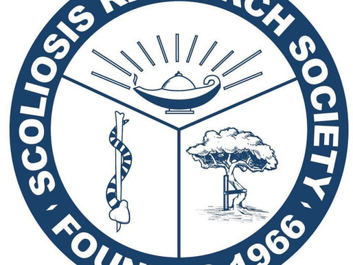 Scoliosis Research Society (SRS)