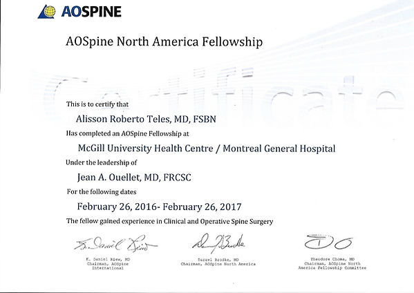 10 AOSNA McGill Fellowship 2016.jpg