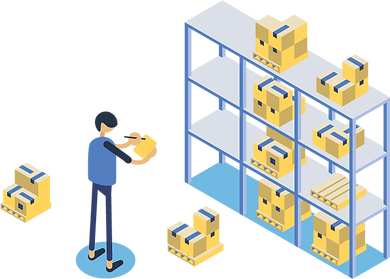 361-3612359_inventory-management-graphic
