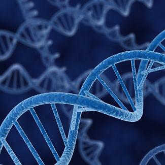 coursera_genetics_squarelisting.jpg