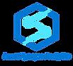 Azure-Synapse-Analytics-Logo-01.png