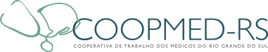coopmed-1.png