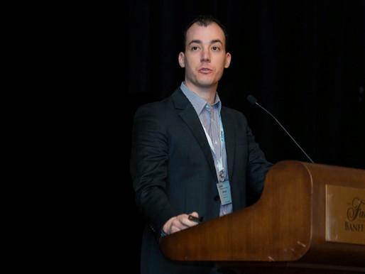 Participação no AOSpine North America Annual Meeting