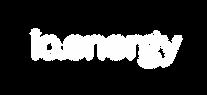 ic.energy_Logo_WHITE.png