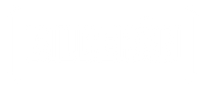 Bildepan logo 2016 svart vit outline 40,