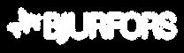 bjurfors_logo_ligg_white.png