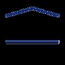KLT_Logo_2021_RGB.png
