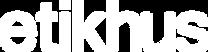 logo_etikhus_vit_text.png