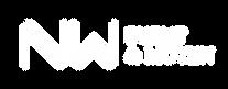NW Event & Moten Logo RGB WHITE HORIZONT