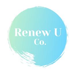 renew u (2).png