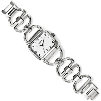Montecito Watch