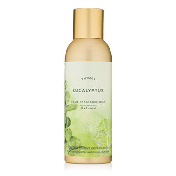 Eucalyptus Fragrance Mist
