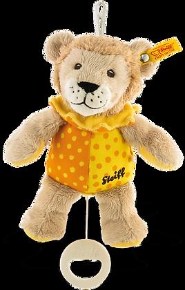 Steiff Lion