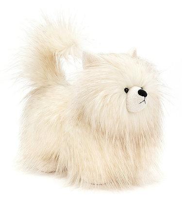 Palmeranian Pup